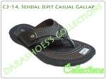 C3-14.-Sendal-Jepit-Casual-Gallap